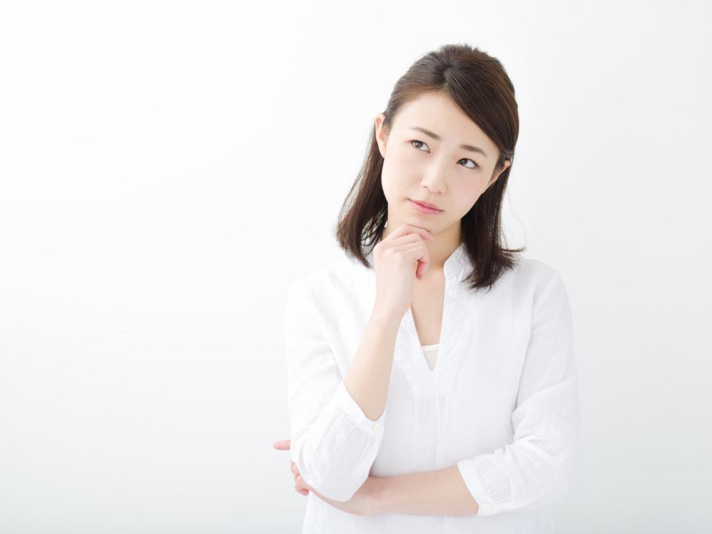 f:id:kawashokichi:20180127234157j:plain