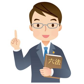 f:id:kawashokichi:20180208125550j:plain