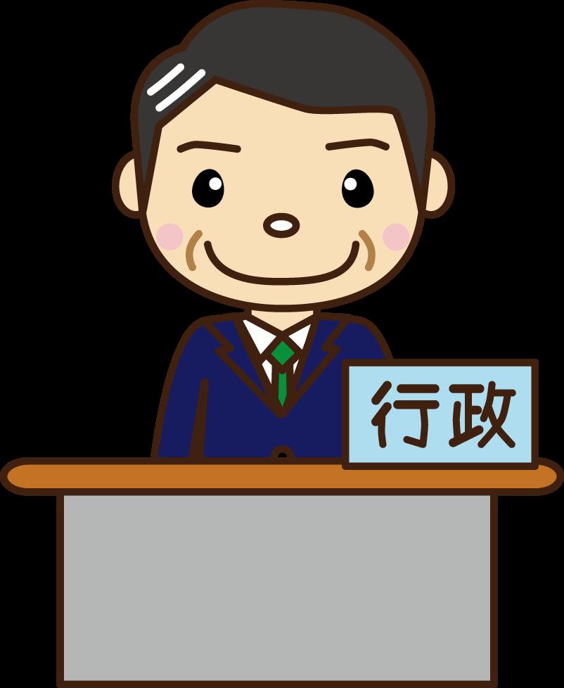 f:id:kawashokichi:20180808185830p:plain