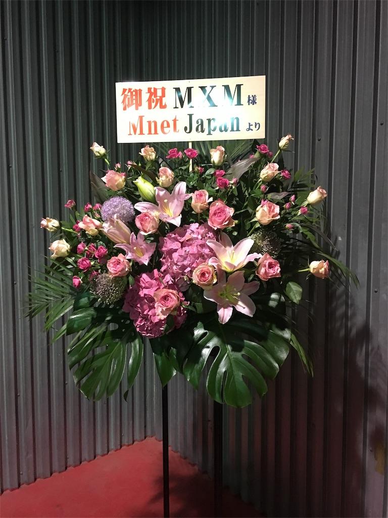 f:id:kawasima0201:20180613013153j:image
