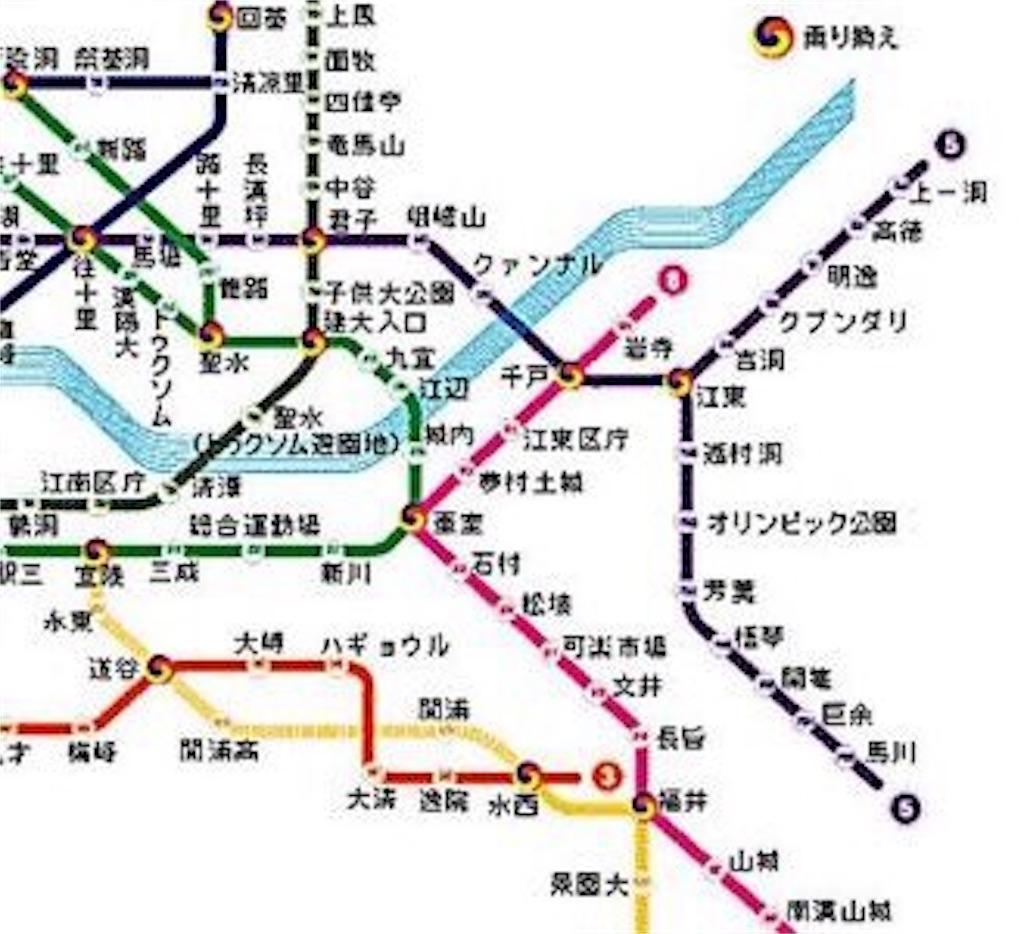 f:id:kawasima0201:20180801150327j:image