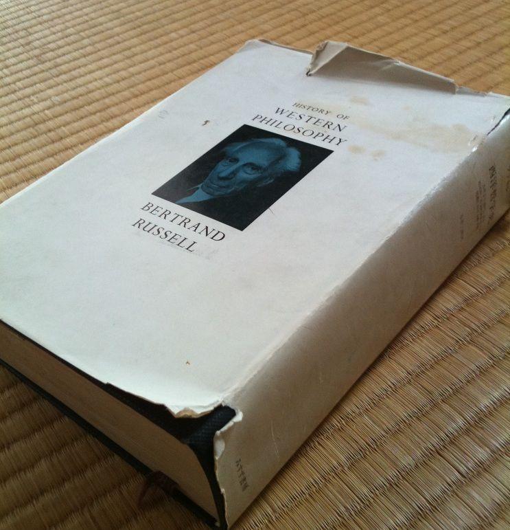 f:id:kawasimanobuo:20110902101655j:image:w360
