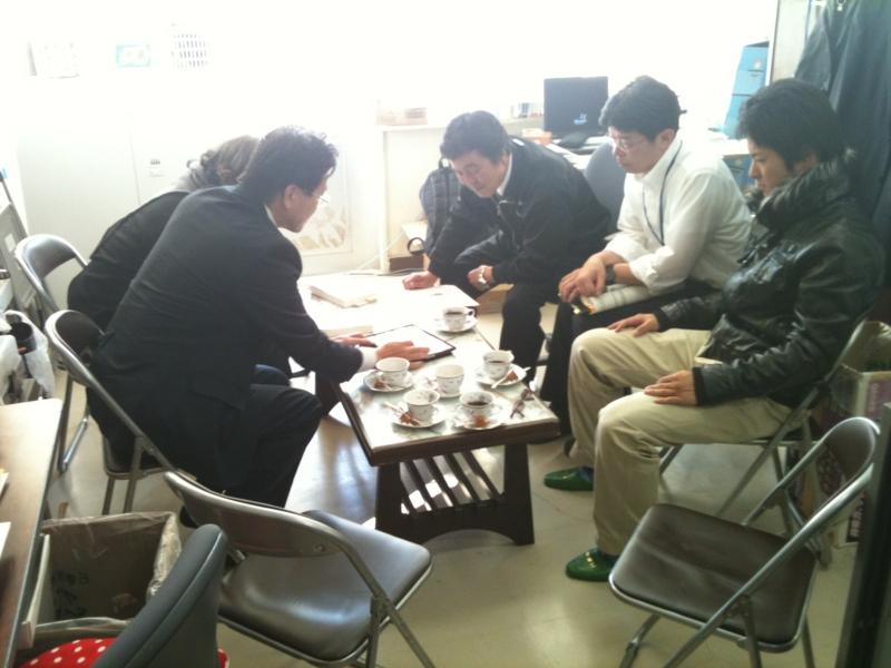 f:id:kawasimanobuo:20111101184353j:image:w360