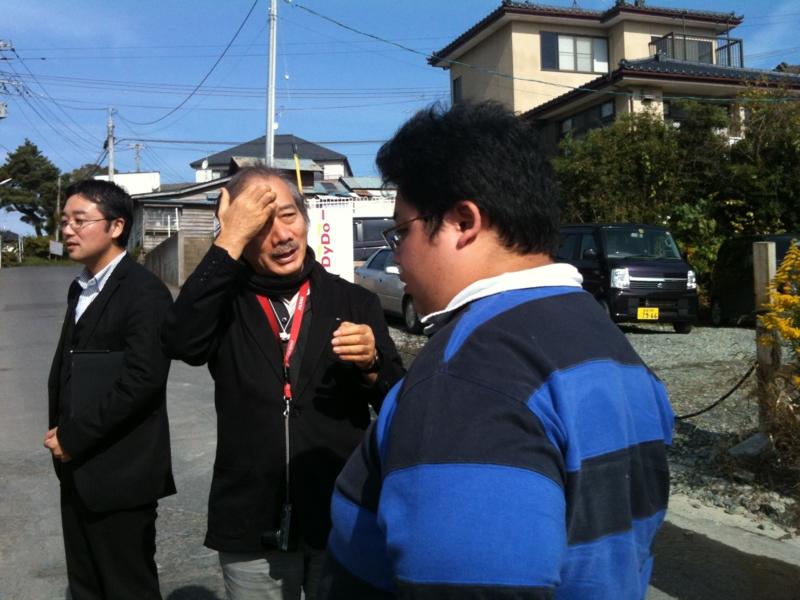 f:id:kawasimanobuo:20111101184554j:image:w360