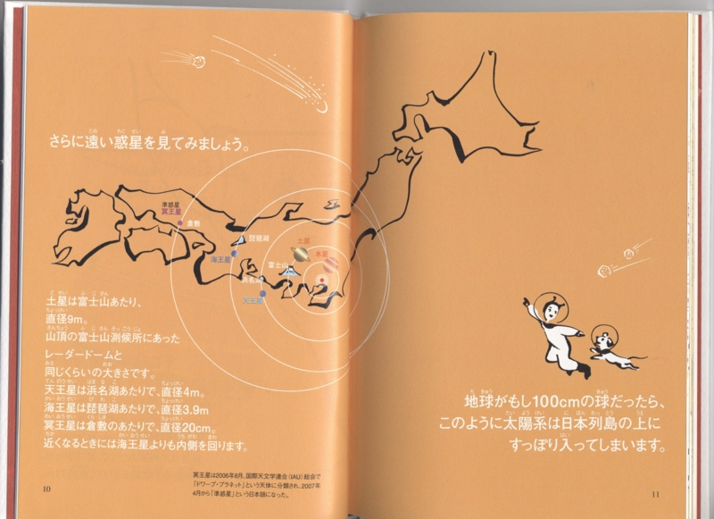 f:id:kawasimanobuo:20111104160038j:image:w640