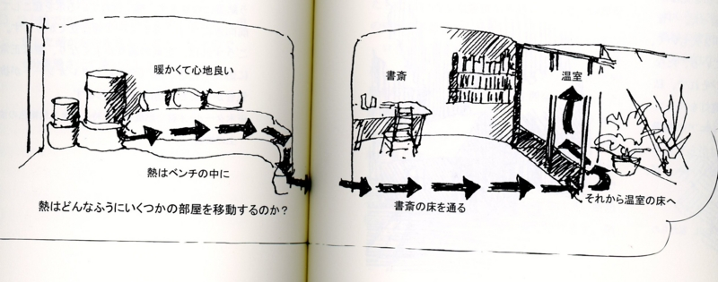 f:id:kawasimanobuo:20120116144551j:image:w500