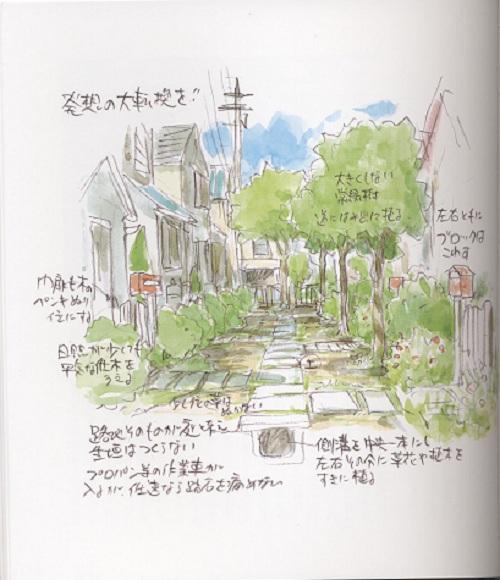f:id:kawasimanobuo:20120127120530j:image:w360