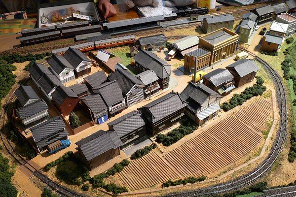 f:id:kawasimanobuo:20120214120226j:image:w360