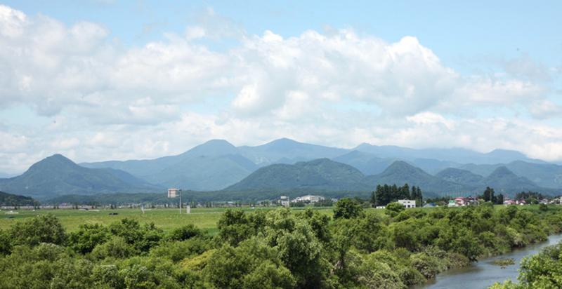 f:id:kawasimanobuo:20120307115955j:image:w360