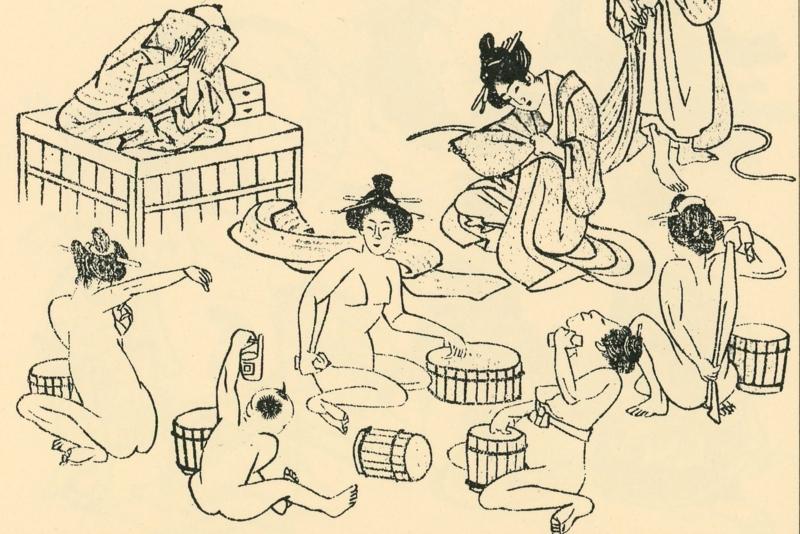 f:id:kawasimanobuo:20120319153027j:image:w360