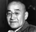 f:id:kawasimanobuo:20120507134614j:image:medium:right
