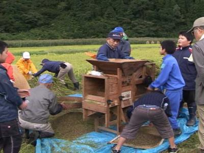 f:id:kawasimanobuo:20120522175938j:image:w360