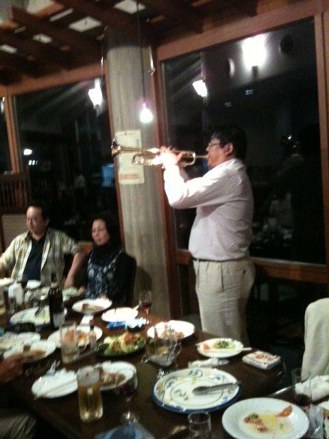 f:id:kawasimanobuo:20120611115208j:image:w240