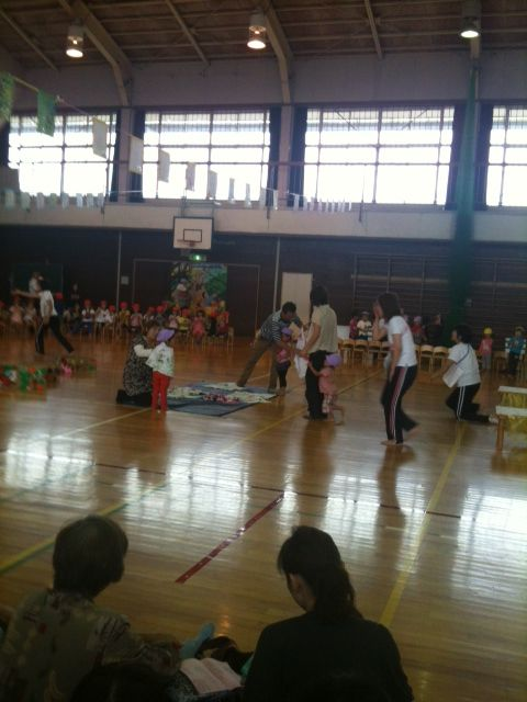 f:id:kawasimanobuo:20121009164939j:image:w300