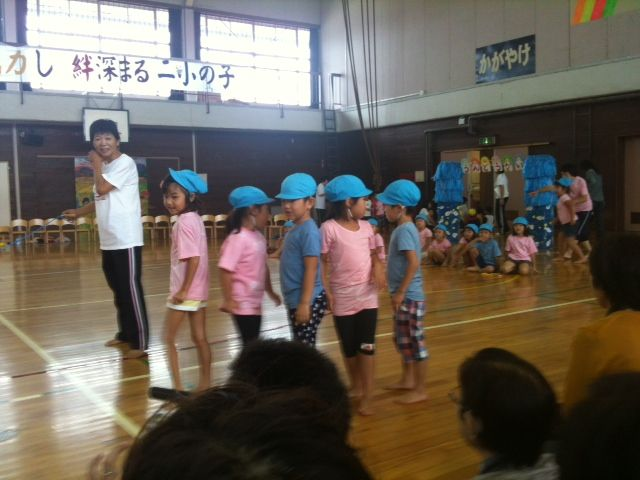 f:id:kawasimanobuo:20121009165045j:image:w360
