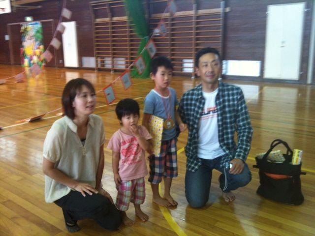 f:id:kawasimanobuo:20121009165108j:image:w360