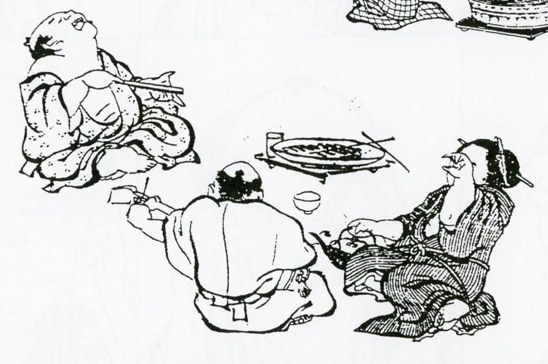 f:id:kawasimanobuo:20121105111210j:image:w360