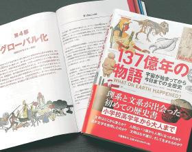 f:id:kawasimanobuo:20130204115540j:image:w320