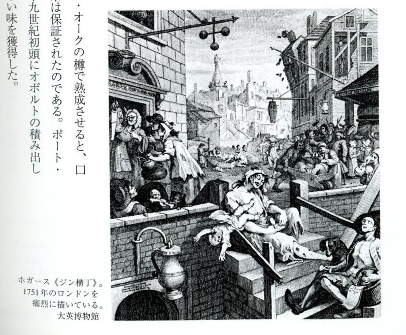 f:id:kawasimanobuo:20130221104805j:image:w360