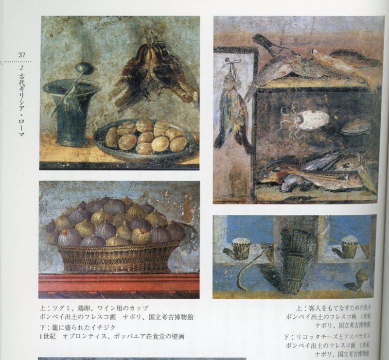 f:id:kawasimanobuo:20130221110428j:image:w360