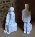 f:id:kawasimanobuo:20130225103107j:image:w200