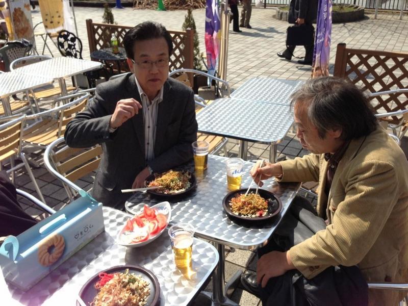 f:id:kawasimanobuo:20130310111249j:image:w640