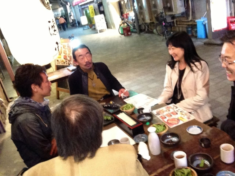 f:id:kawasimanobuo:20130310111931j:image:w640