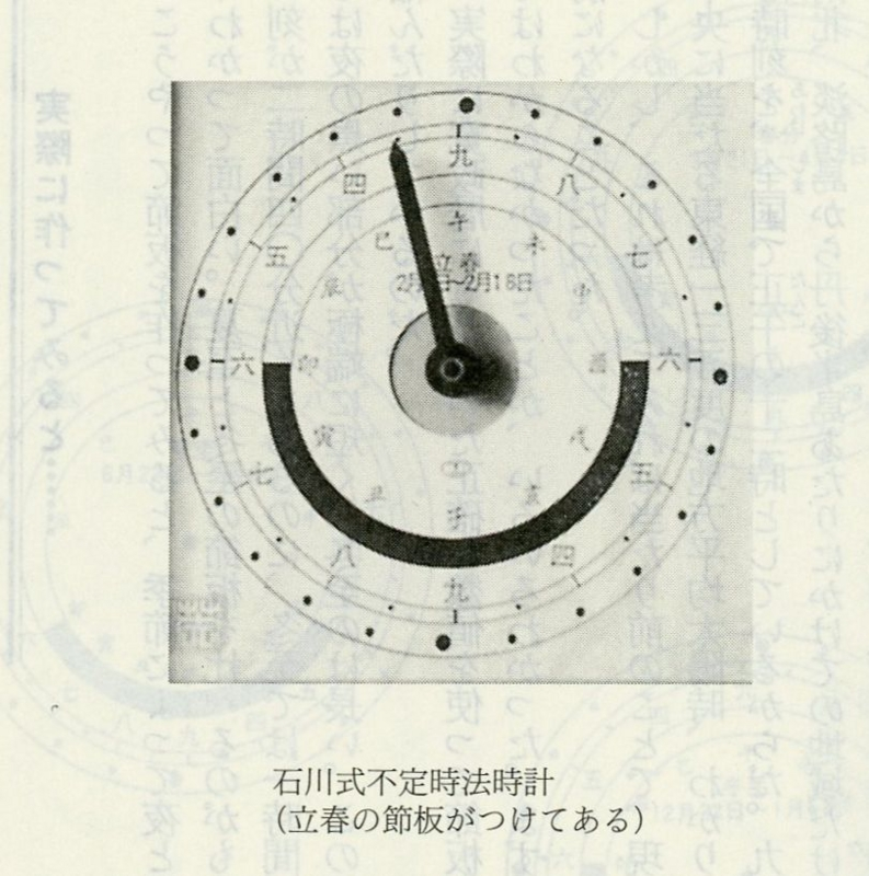 f:id:kawasimanobuo:20130409115234j:image:w360