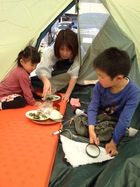f:id:kawasimanobuo:20130430101638j:image:w360
