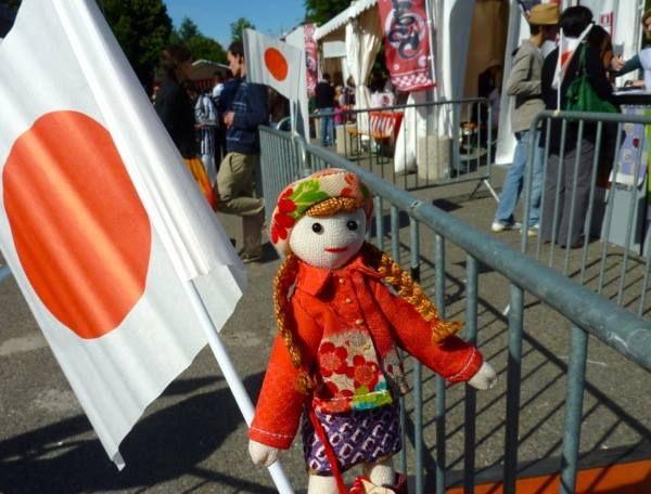 f:id:kawasimanobuo:20130529105015j:image:w360