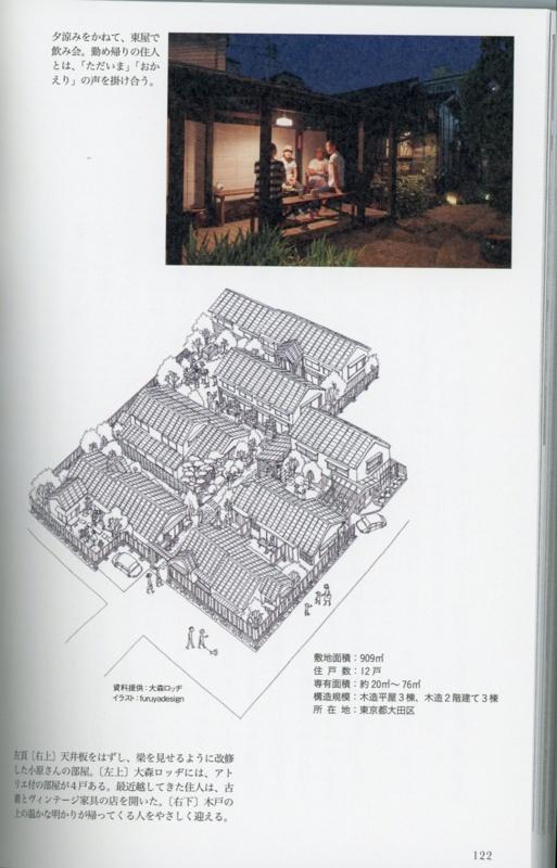 f:id:kawasimanobuo:20130807105741j:image:w640