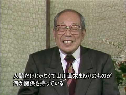f:id:kawasimanobuo:20130923194850j:image:w360
