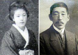 f:id:kawasimanobuo:20131127095119j:image:w360