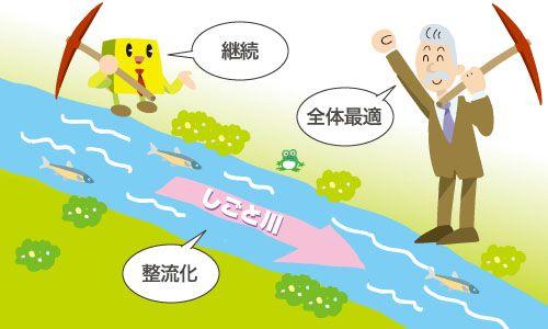 f:id:kawasimanobuo:20140529095943j:image:w360