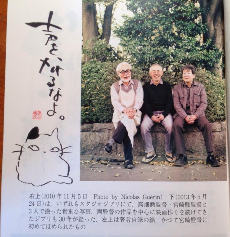 f:id:kawasimanobuo:20140602211946j:image:w500