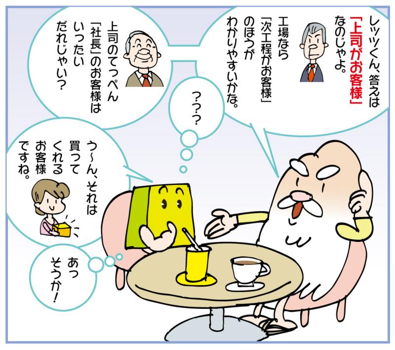 f:id:kawasimanobuo:20141012195106j:image:w420