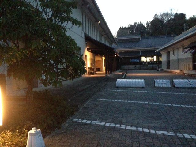 f:id:kawasimanobuo:20141124100231j:image:w420