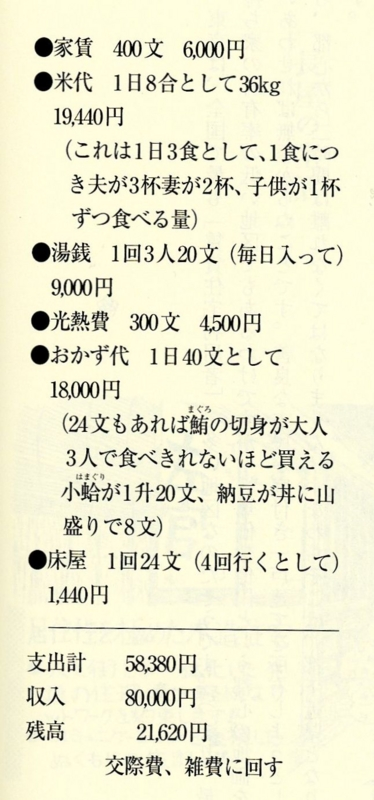 f:id:kawasimanobuo:20141128131603j:image:w360