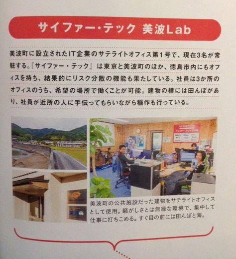 f:id:kawasimanobuo:20150121211955j:image:w500
