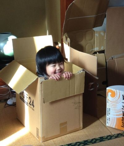 f:id:kawasimanobuo:20150404183610j:image:w500