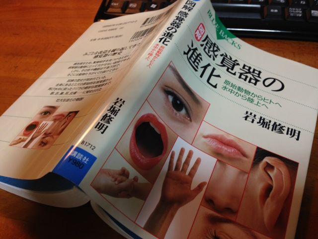 f:id:kawasimanobuo:20150409203852j:image:w420