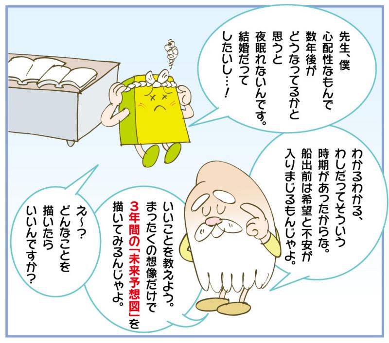 f:id:kawasimanobuo:20150708100954j:image:w640