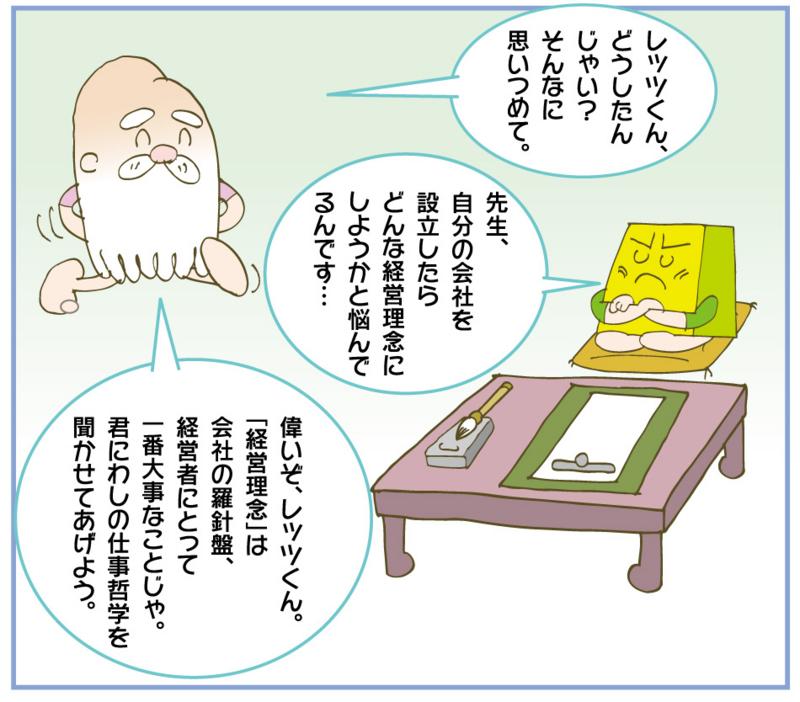 f:id:kawasimanobuo:20150915104107j:image:w640