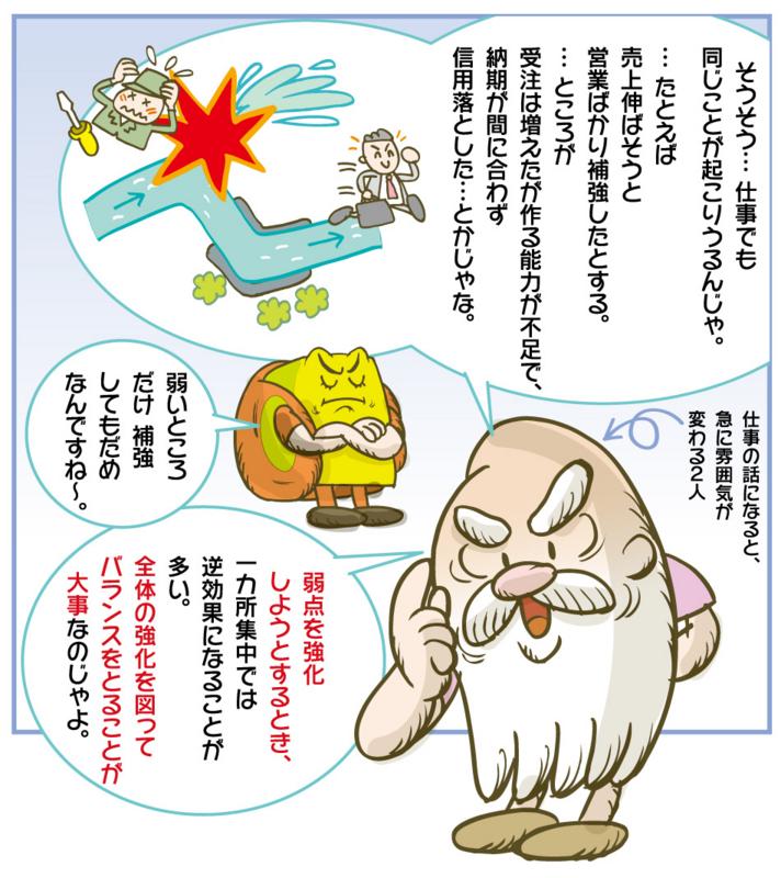 f:id:kawasimanobuo:20151109215250j:image:w640