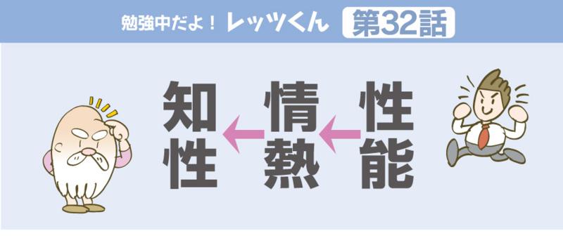 f:id:kawasimanobuo:20160422204922j:image:w640
