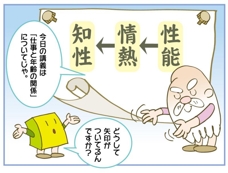f:id:kawasimanobuo:20160422204938j:image:w640