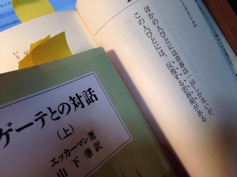 f:id:kawasimanobuo:20160516220351j:image:w360