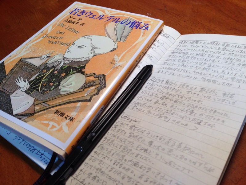 f:id:kawasimanobuo:20160518213200j:image:w360