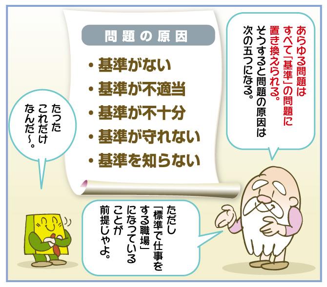 f:id:kawasimanobuo:20170324184011j:image:w640