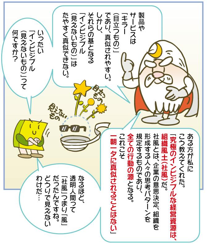 f:id:kawasimanobuo:20170522211920j:image:w640